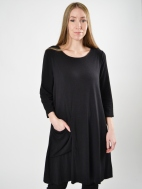 Olive Tunic by Chalet