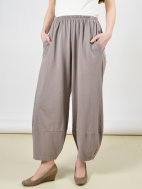 Oliver Pant by Pacificotton