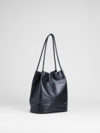 Orsa Bag by Elk