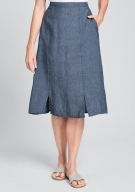Out Skirt by Flax
