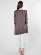 Out of Sorts Sweater by Sympli