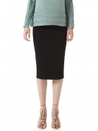 Pencil Skirt by Babette