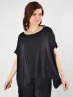 Penina Top by Beau Jours