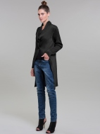 Philis Cardigan by Ronen Chen