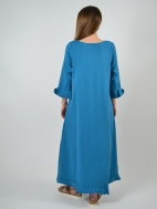 Philomena Dress by Pacificotton