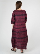Pilkington Dress by Bryn Walker