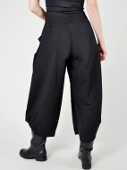 Pipedream Pant by Spirithouse