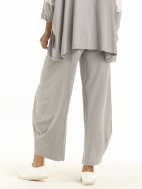 Pleated Pant by Planet
