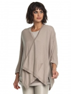 Pocket Cardy by Planet