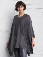 Poncho by Planet