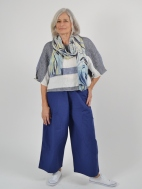 Portia Pant by Snapdragon & Twig