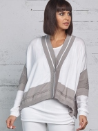 Prep Cardi by Planet