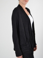 Raine Jacket by Chalet
