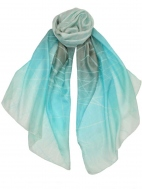 Redmayne Scarf by Asian Eye