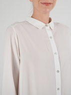 Reed Shirt by Comfy USA