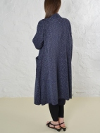 Rip Tide Long Cardi by Spirithouse