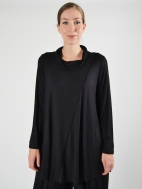 Robin Tunic by Comfy USA