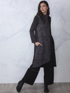 Roose Coat by Chalet