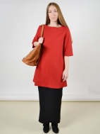 Rosa Tunic by Bryn Walker