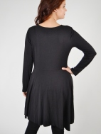Rosalia Dress by Chalet et Ceci