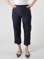 Ruby Pant by Equestrian Designs