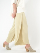 Sadie Pants by Chalet