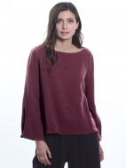 Salome Top, Plus by Chalet