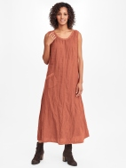 Serene Dress by Flax