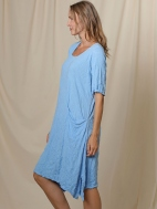 Serenity Dress by Chalet et Ceci