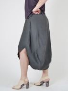 Shirley Skirt by Banana Blue