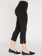 Short Narrow Pant by Sympli