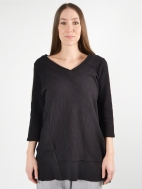 Simone Tunic by Chalet