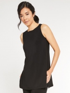 Sleeveless Nu Ideal Tunic by Sympli