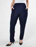 Slim Pant by Planet