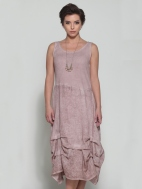 Sloane Dress by Beau Jours