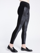 Storm Legging by Sympli