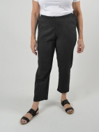 Sunday Pant by Pacificotton