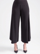 Switch Pant by Sympli