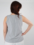 Tami Tank by Tulip