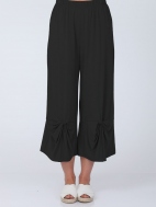 Tamy Pant by Chalet