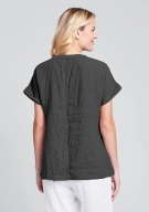 Tee Top by Flax