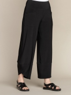 The Look Pant by Sympli