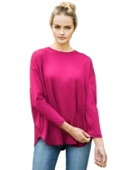 The One Size Top by A'nue Miami