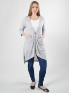 Tilly Cardigan by Chalet