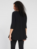 True T 3/4 Sleeve by Sympli