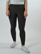 Tully Legging by Chalet et Ceci