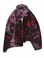 Vincenzo Scarf by Dupatta Designs