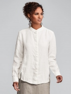 Wear-With-All Shirt by Flax