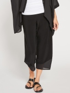 Whisper Lantern Pant by Sympli