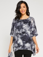 Whisper Twin Tunic by Sympli
